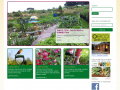 national-allotment-society