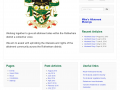 rotherham-district-allotment-association