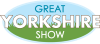 great-yorkshire-show-2016