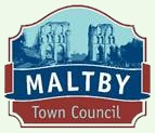 Maltby town council